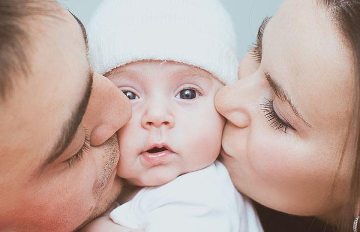 cursus stevig ouderschap