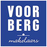 makelaardij Rotterdam Prins Alexander