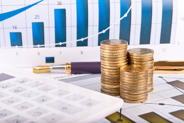 detachering financieel
